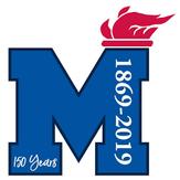 SMA logo.png