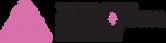 CCGSD logo.png