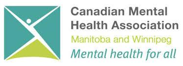 CMHA Wpg logo.jpeg