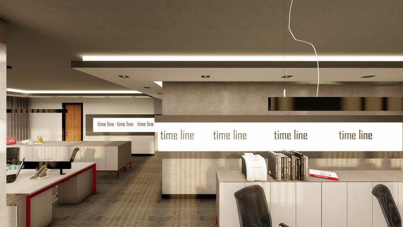 ykaretasarim mimarlık | ofis
