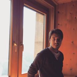 Onat Erşahin | Mimar