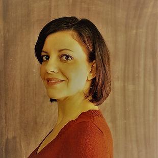 elena mamasouka