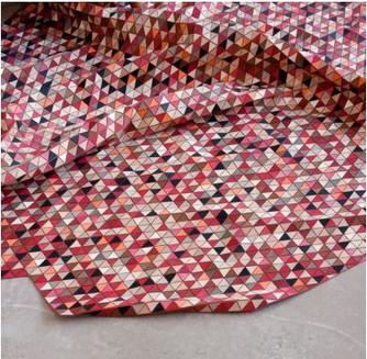 Madeira Textil