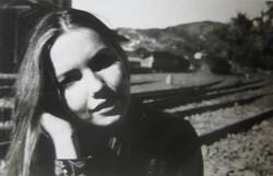 Ana Carolina A. de Almeida- Tia