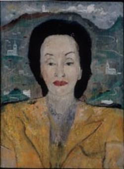 Lucia Machado de Almeida