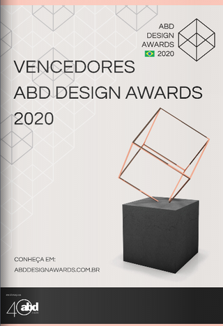 Revista digital Rio Arquitetura e Design