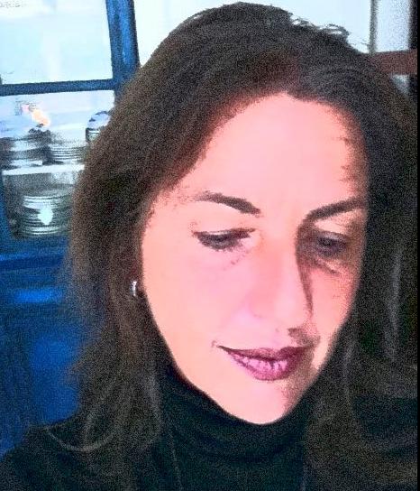 Paula Andreoli-Tia