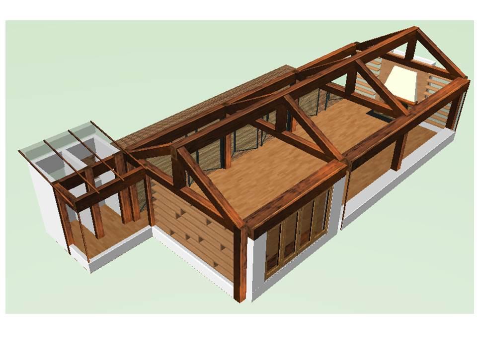 Casa de Vidro-Visconde de Mauá