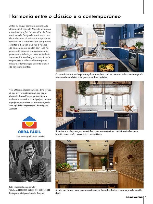 Decorar142-FelipeDeAlmeida (1)-34_page-0