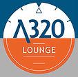 A320_Lounge_Logo_EXIF_Square.jpg