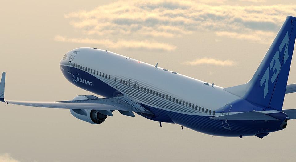 boeing-737-800-ng-simulator-one-air.jpg