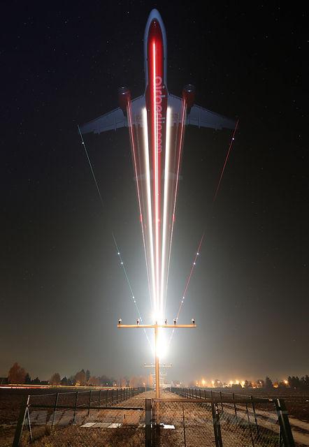 Airbus_Take_Off.jpg