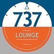 737_Lounge_Logo_EXIF_Square.jpg