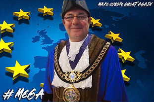 Richard_Europe_Blue.jpg