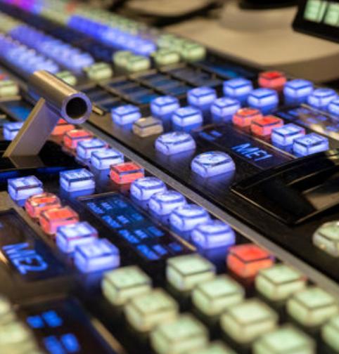 Broadcast_desk.png