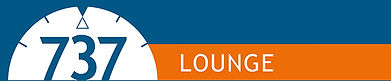 737_Lounge_Banners_RGB-01_Main_Site_800.