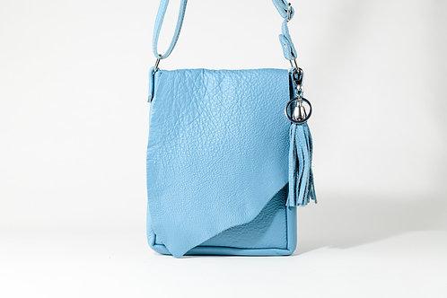 Sha'Lari Couture Medium Crossbody