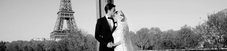 巴黎拍婚紗 巴黎婚紗攝影 巴黎鐵塔拍婚紗
