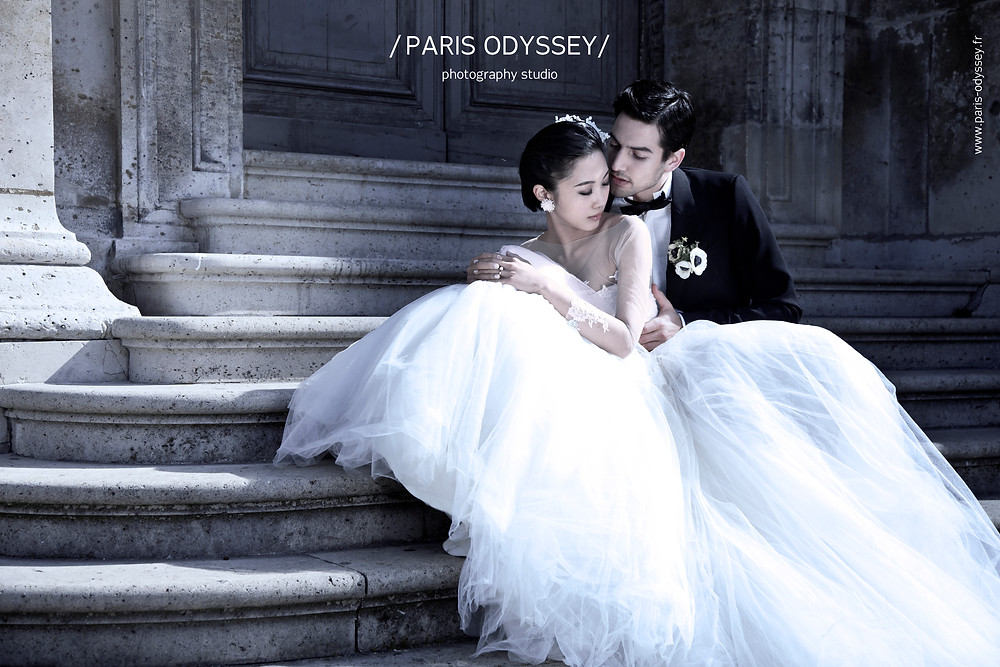 Paris_wedding_photo_02