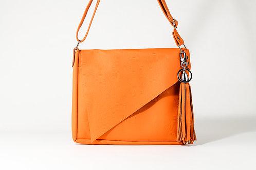 Sha'Lari Couture Crossbody