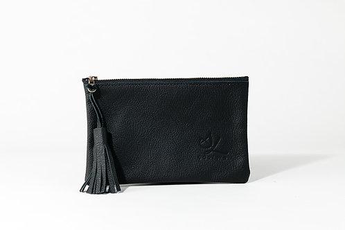 Sha'Lari Couture Wristlet