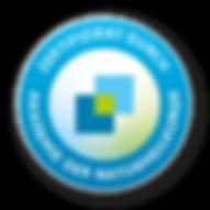 Zertifizierung AKN.png