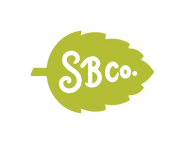 STEMMA_HopIcon-Green .png