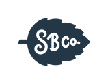 STEMMA_HopIcon-Midnight.png
