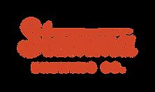 STEMMA_Logo-Type-Poppy.png