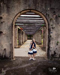 LuzPhotography-SA8.jpg