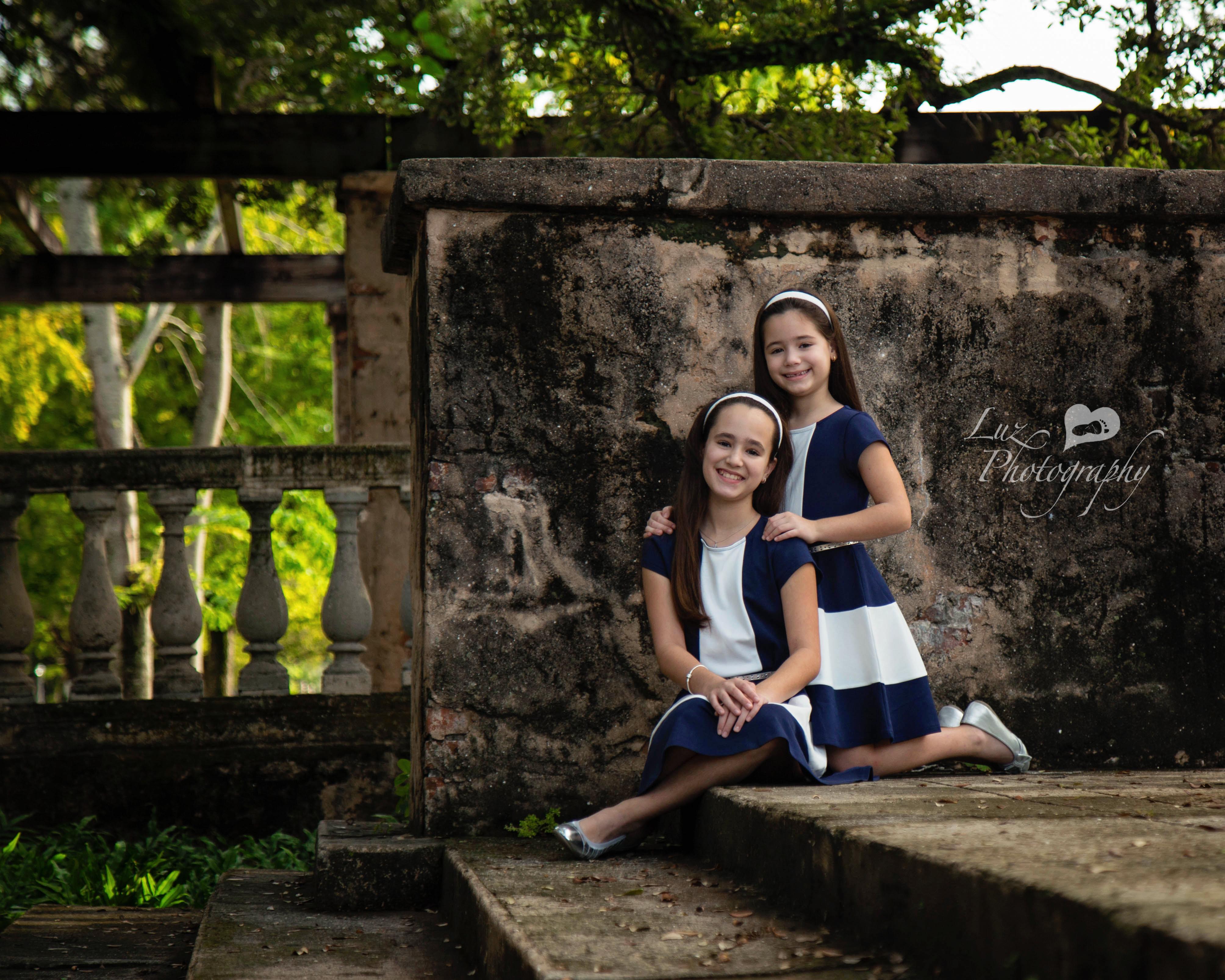 LuzPhotography-SA1