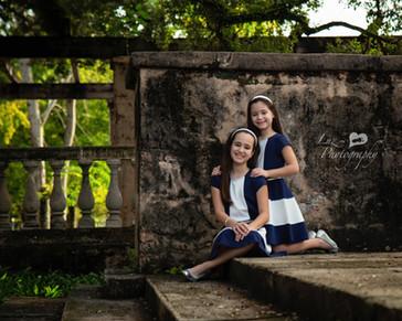 LuzPhotography-SA1.jpg