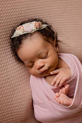 BabyGirl-4565.jpg