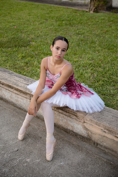 Ballerinas-19274.jpg