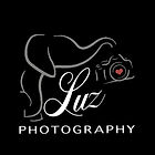 Luz Photography by Paula logo