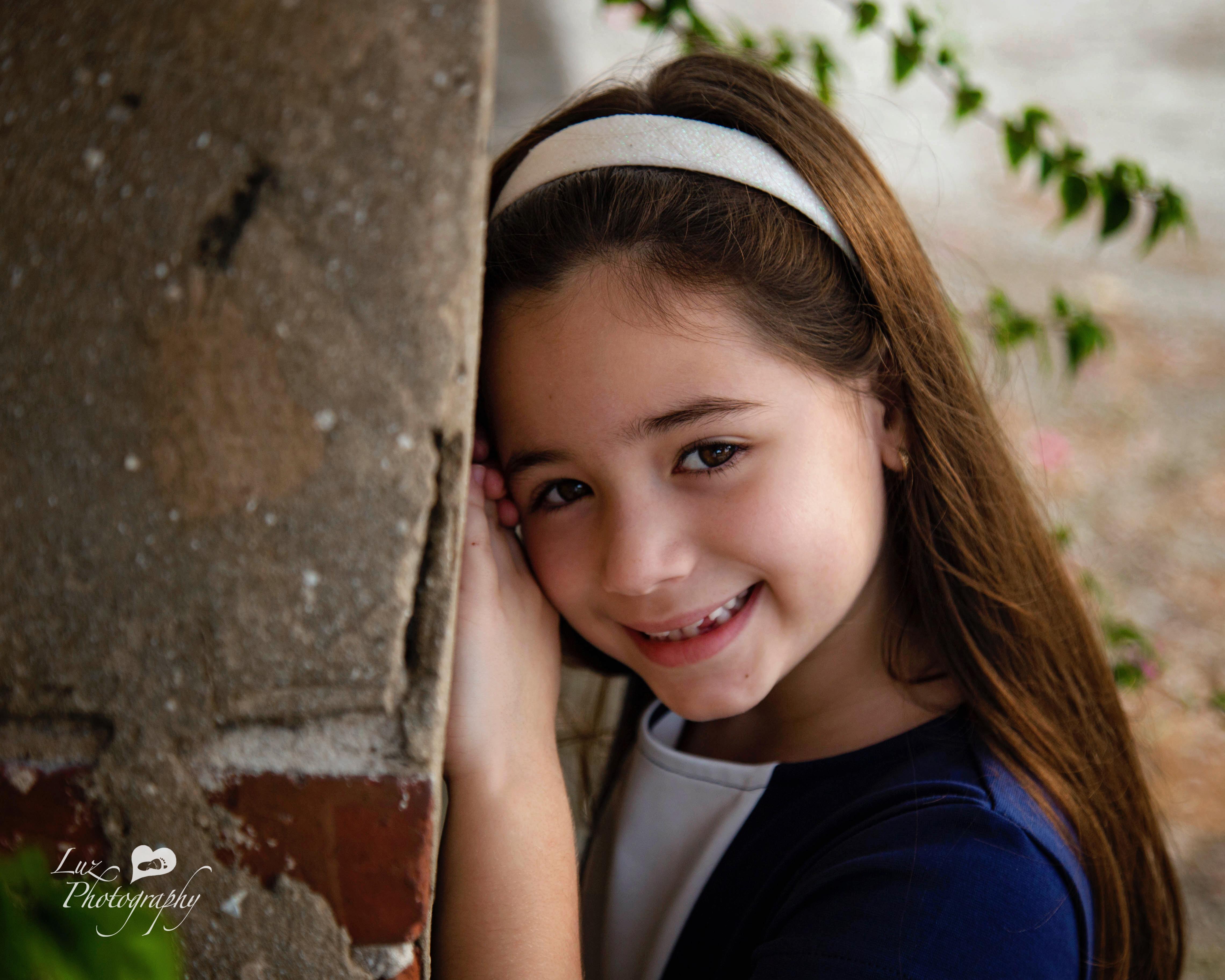 LuzPhotography-SA17