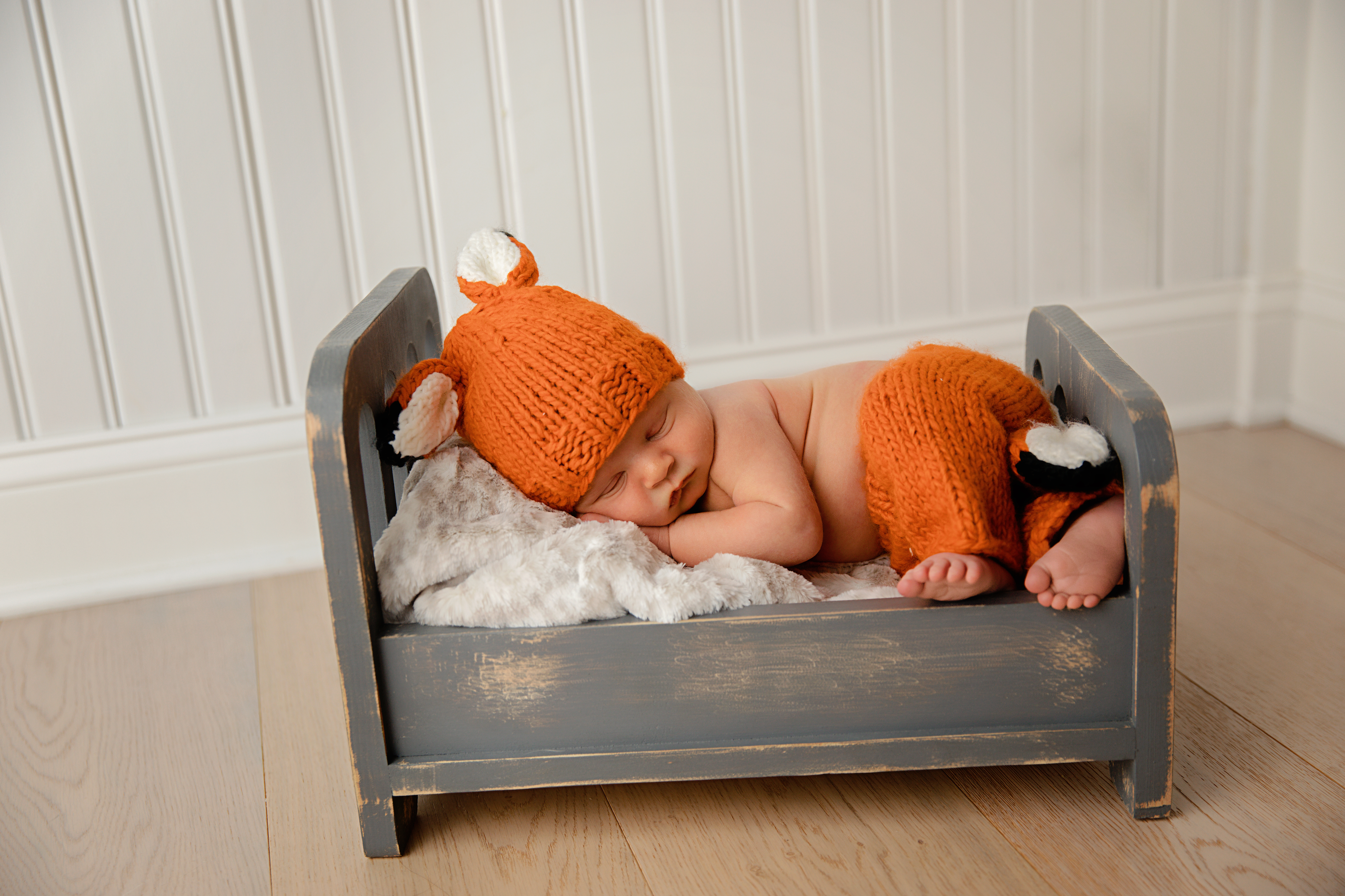 BabyBoy-13961