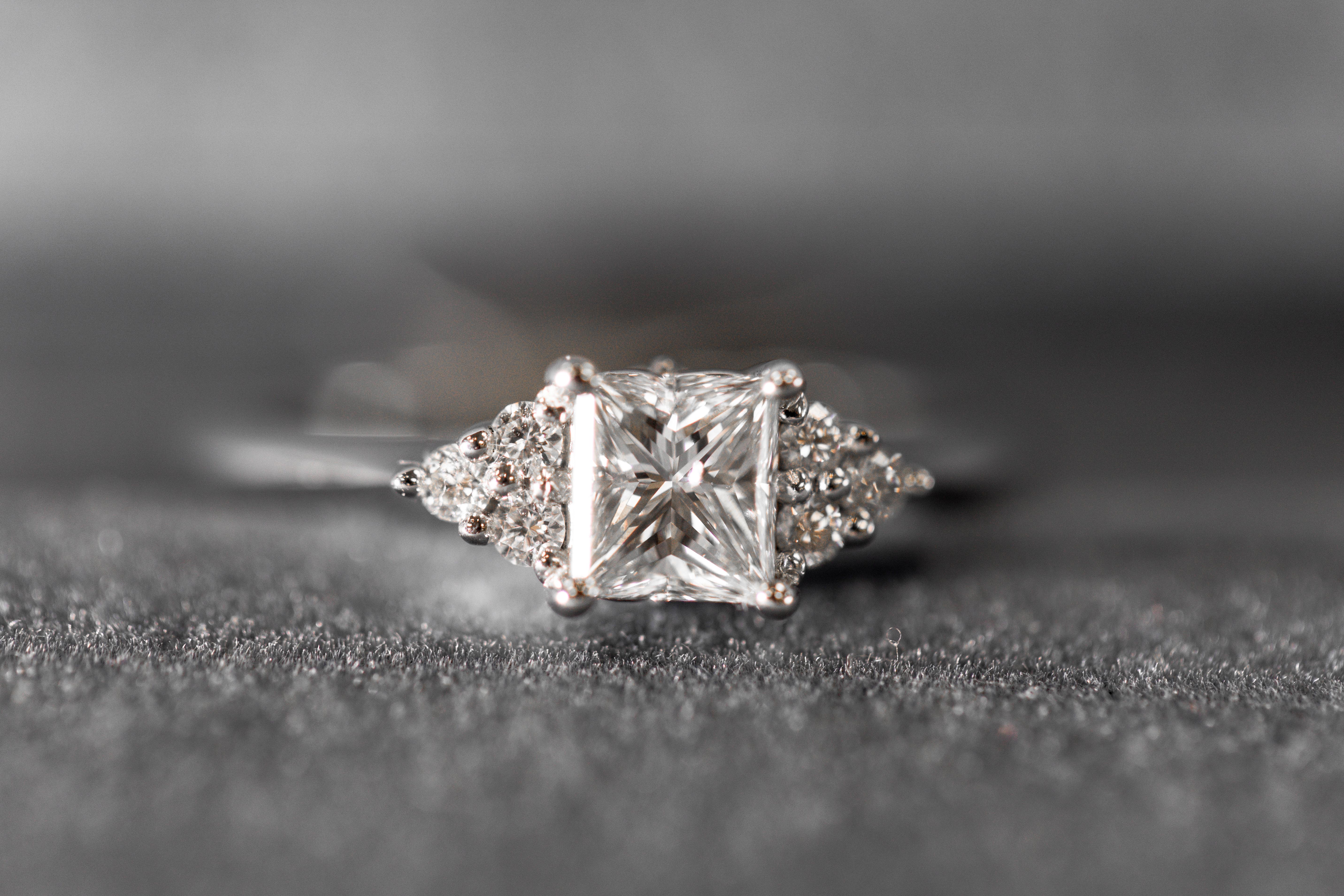 Jewels-8453