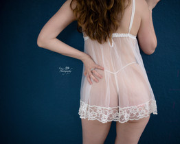 LuzPhotography-BY13.jpg
