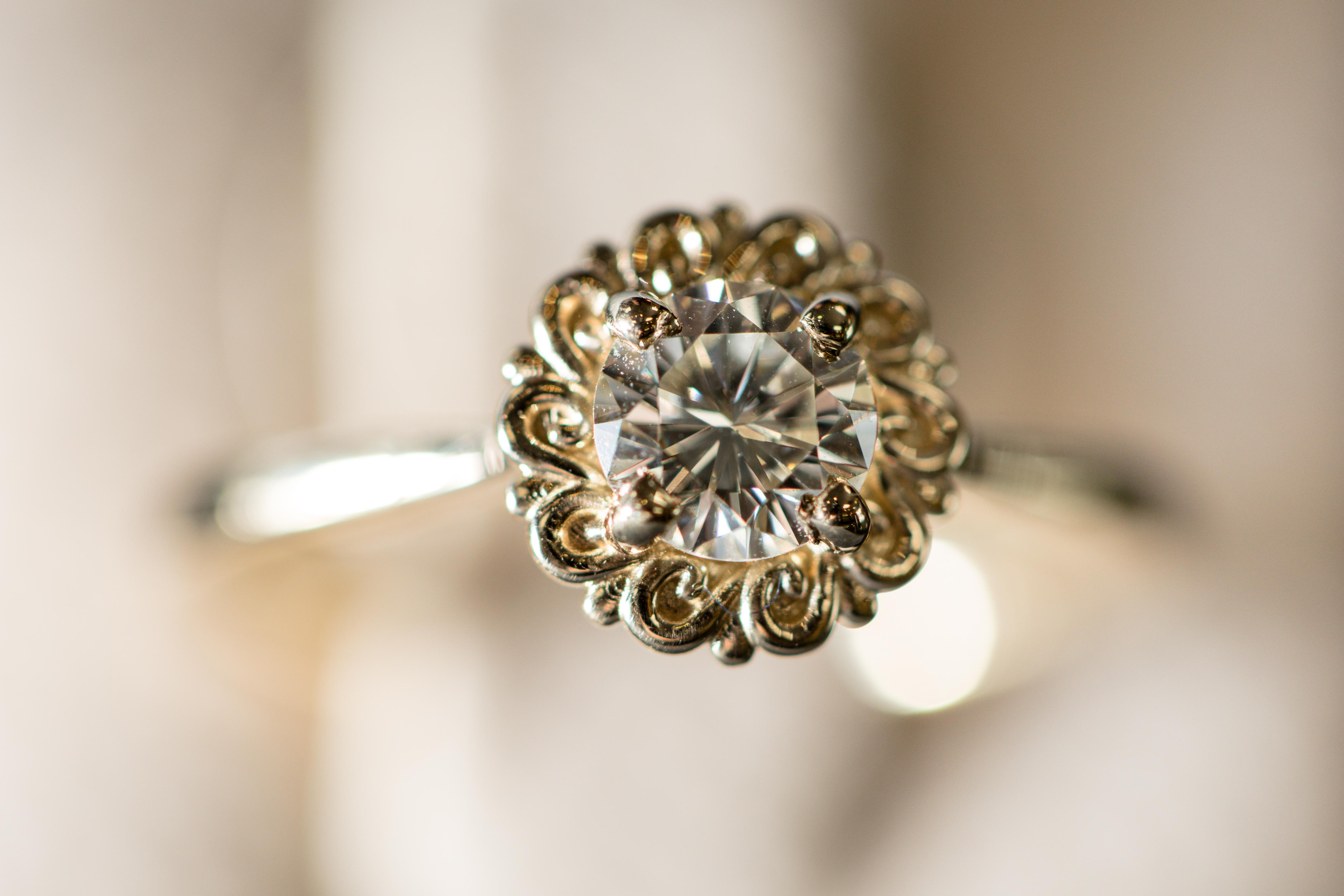 Jewels-8448