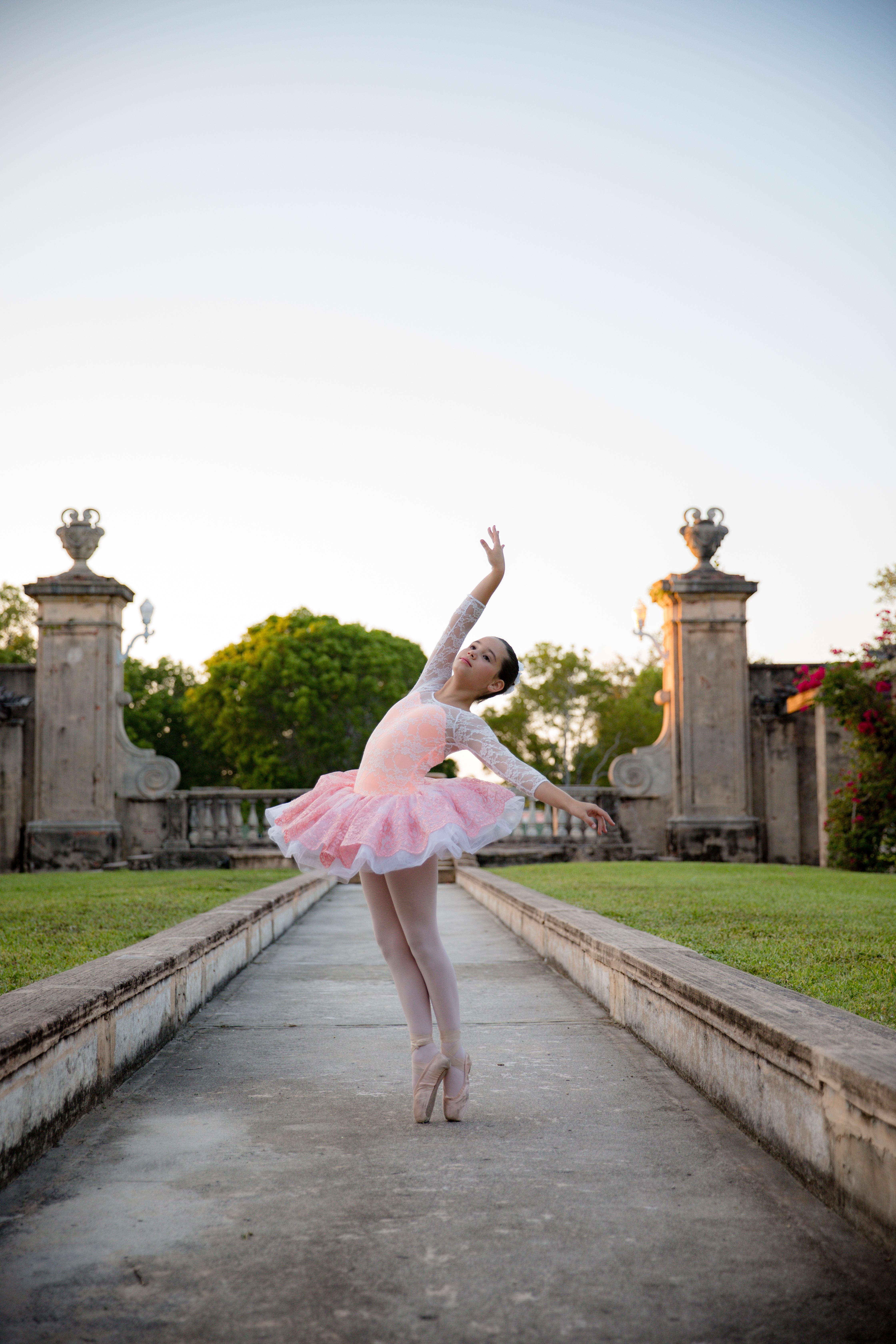 Ballerinas-19256