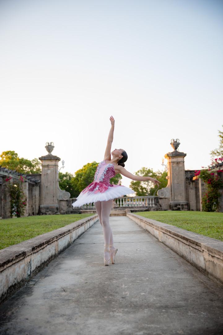 Ballerinas-19236.jpg