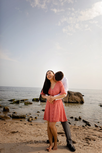 Love-10426.jpg