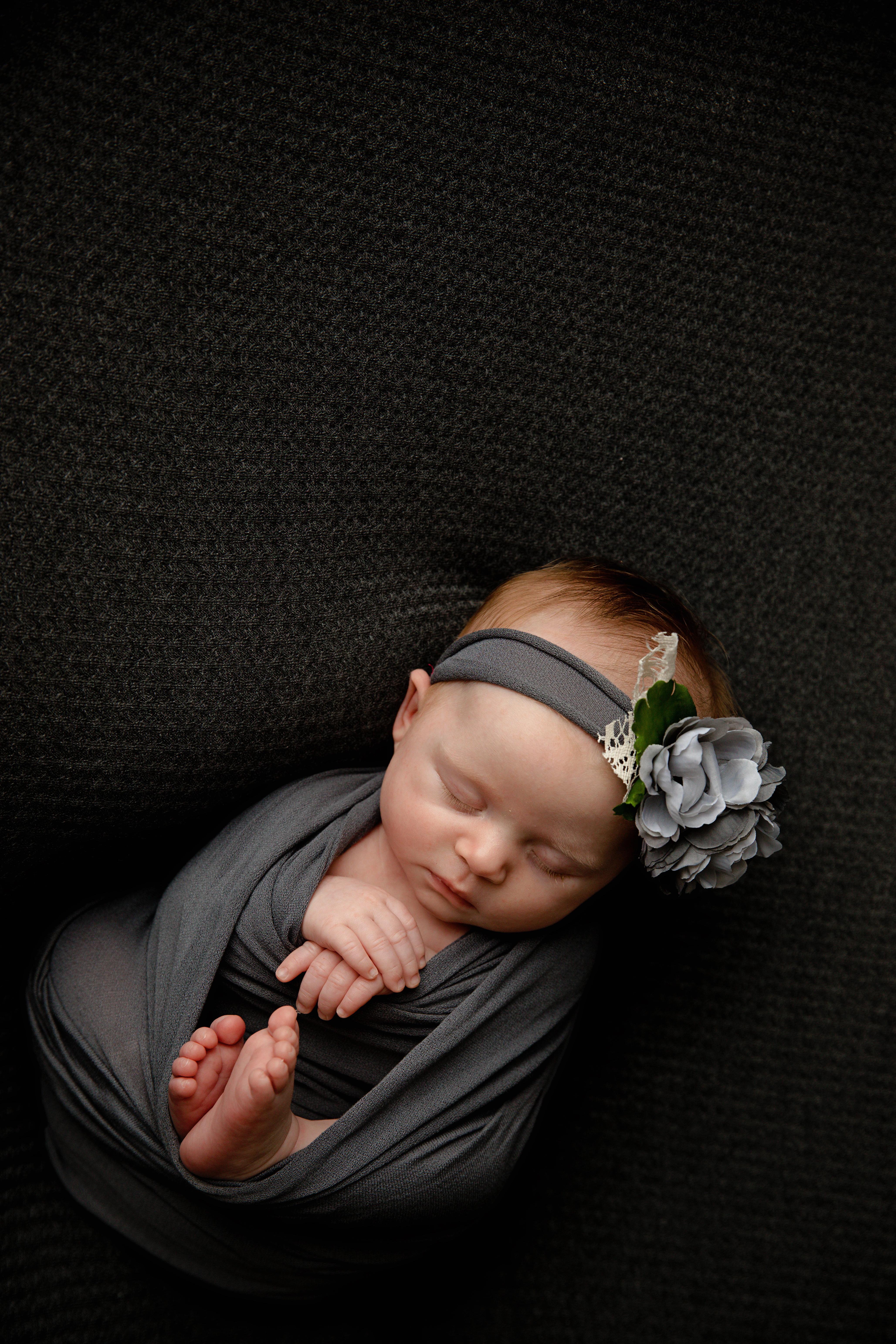 BabyGirl-19041