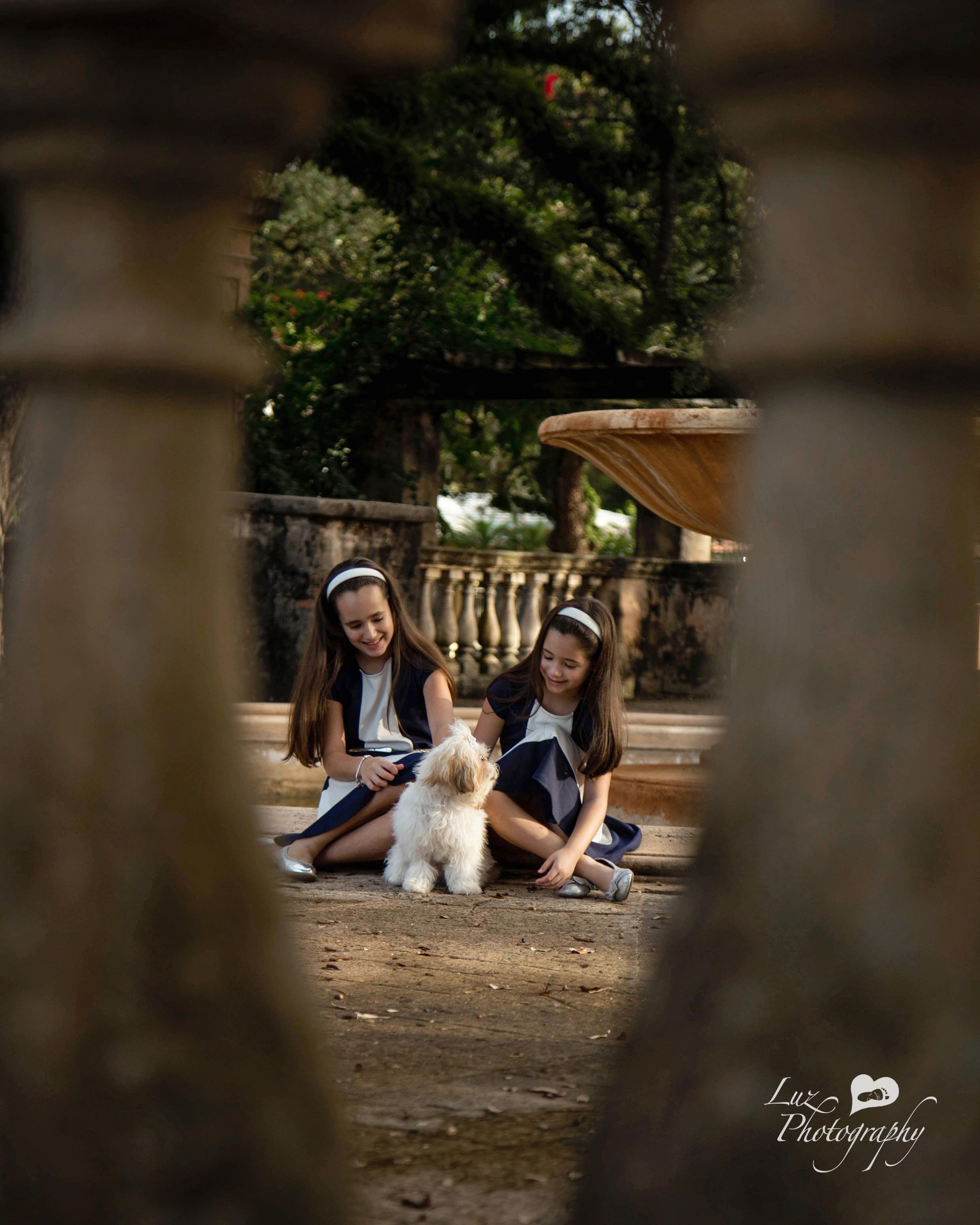 LuzPhotography-SA12