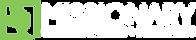 MCPD_light-logo2 (1).png