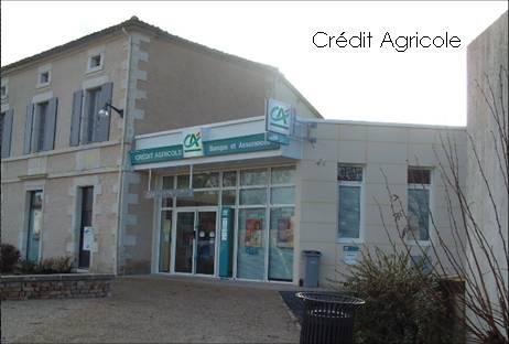 Agence Bancaire.jpg