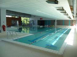 piscine interieure.JPG