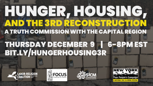 Hunger,-Housing,-and-the-3rd-Reconstruction.png