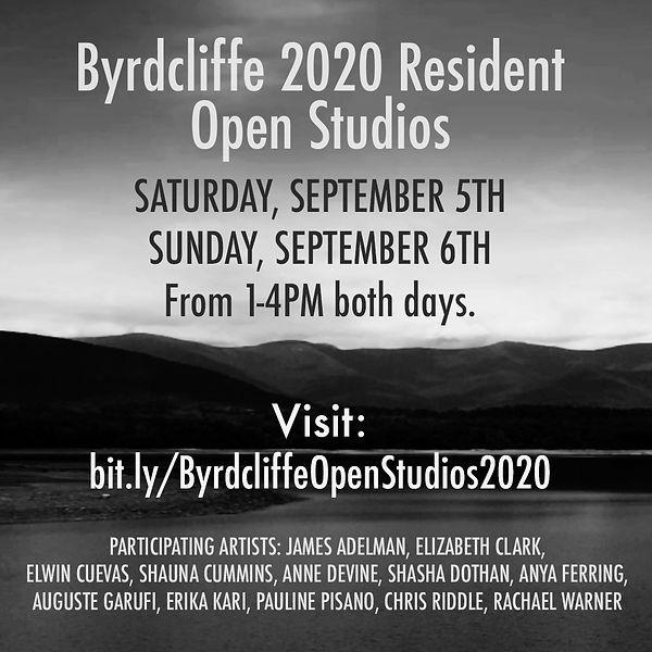 ByrdcliffeSQ_OpenStudios2020_Updated2.jp